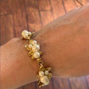 Carol Lee bracelet